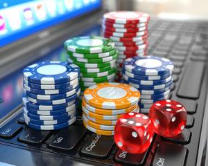 juegos de azar online
