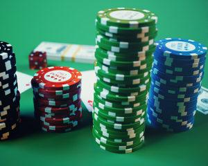 ganar en poker