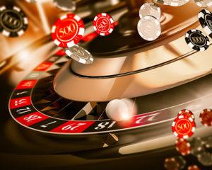 apostar en la ruleta